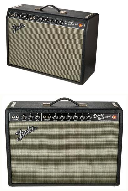 review fender-64-custom-deluxe-reverb