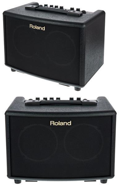 Review y Opinión del Roland AC-33 y Dónde Comprarlo