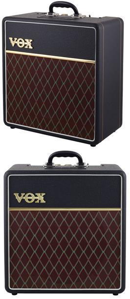 Review y Opinión del Vox AC4C1-12 Classic y Dónde Comprarlo