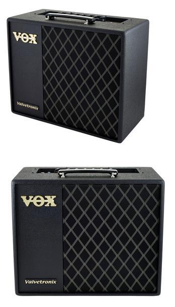 Review y Opinión del Vox VT40X y Dónde Comprarlo