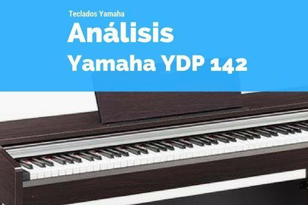 Analisis-y-Review-del-Yamaha-YDP-142-ARIUS