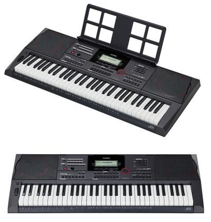 demo-casio-ct-x5000