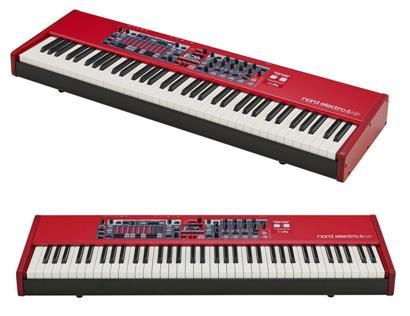 demo middle-clavia-nord-electro-6