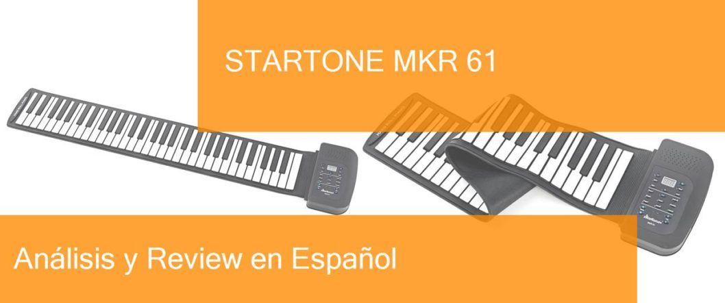review startone-mkr-61