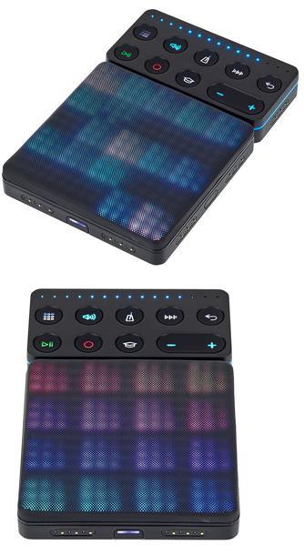 review roli-beatmaker-kit