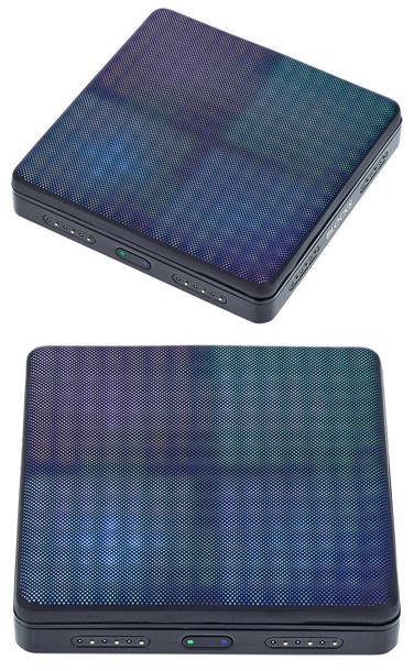 review roli-lightpad-block-m-studio-ed