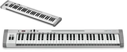 review swissonic-easykey-61